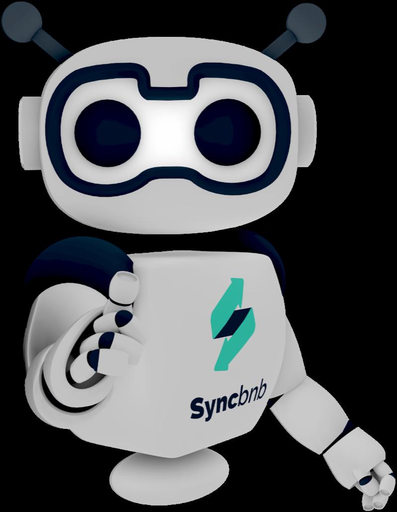Syncy