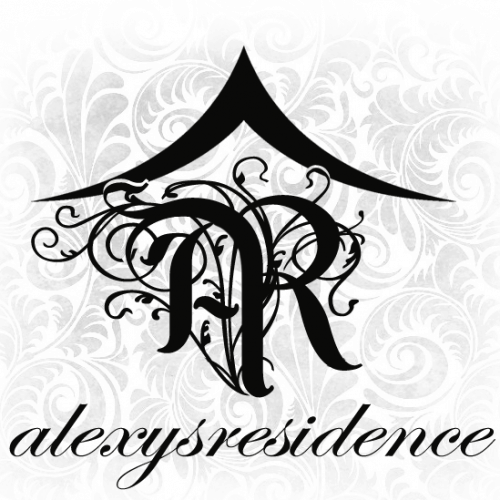 Alexys Residence, Romania