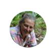 Claudine Grandjean, Australia