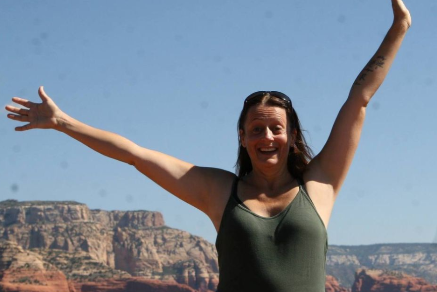Julie Wasko Trivers, Colorado