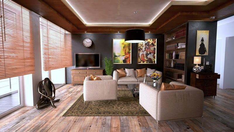 apartment architecture art 276724 2