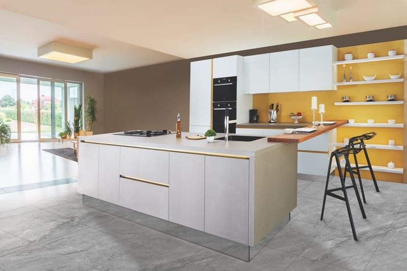 cabinets contemporary counter 2089698